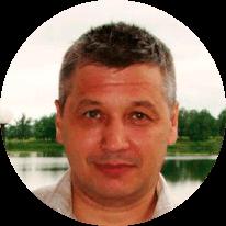 Дальнобойщик - купил автозапчасти Камаз в Казани